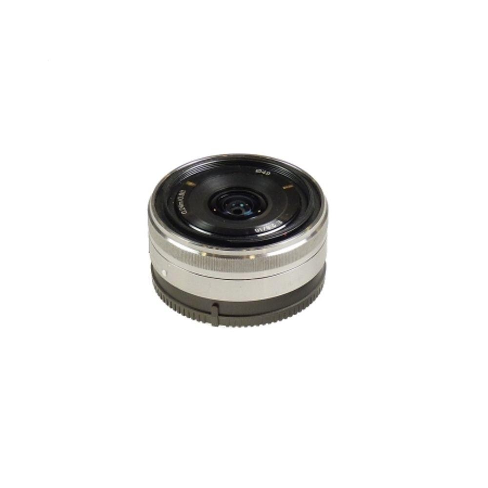 sh-sony-16mm-f-2-8-pancake-sh-125026343-50578-524