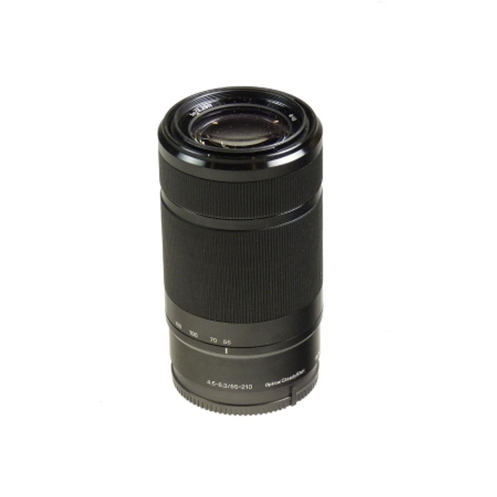 sh-sony-55-210mm-f-4-5-6-3-sh-125026372-50618-650