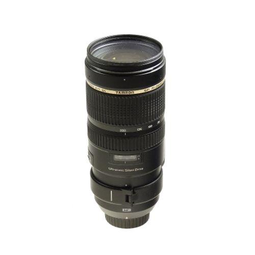 tamron-70-200mm-sp-vc-f-2-8-pt-nikon-sh6349-3-50675-170