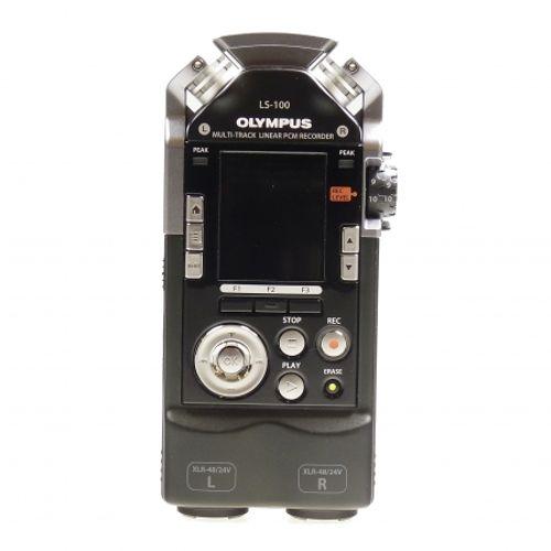 reportofon-olympus-ls-100-sh6350-50676-682