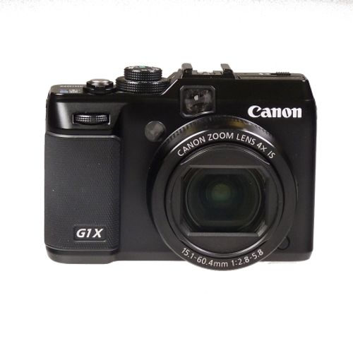 canon-powershot-g1x-sh6351-50677-313