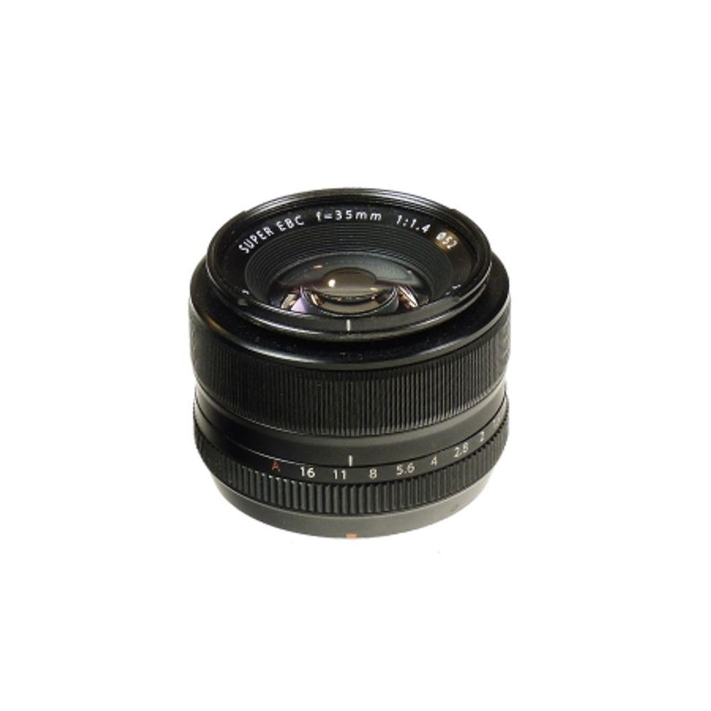 sh-fujinon-35mm-f-1-4-montura-fuji-x-sh-125026461-50731-164