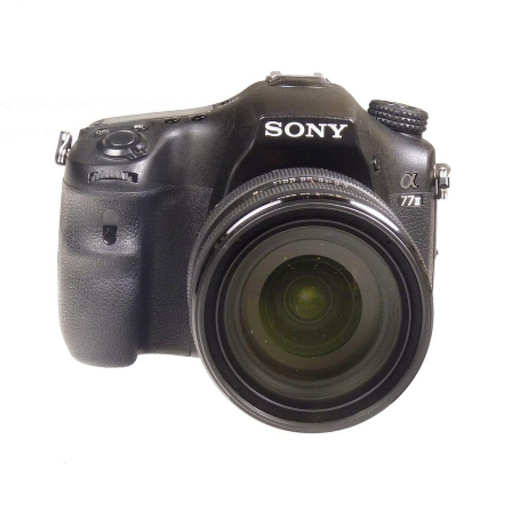 sony-a77-mark-ii-16-50mm-f-2-8-ssm-grip-sony-sh6356-50751-770