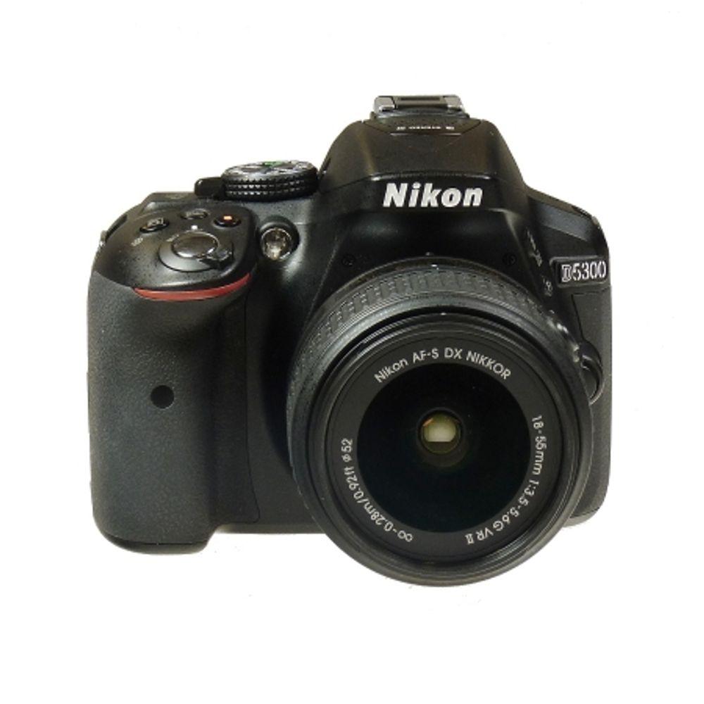 nikon-d5300-kit-18-55mm-f-3-5-5-6g-vr-ii-sh6358-1-50760-117