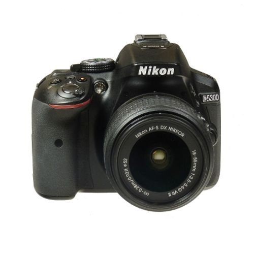 nikon-d5300-kit-18-55mm-f-3-5-5-6g-vr-ii-sh6358-1-50760-117