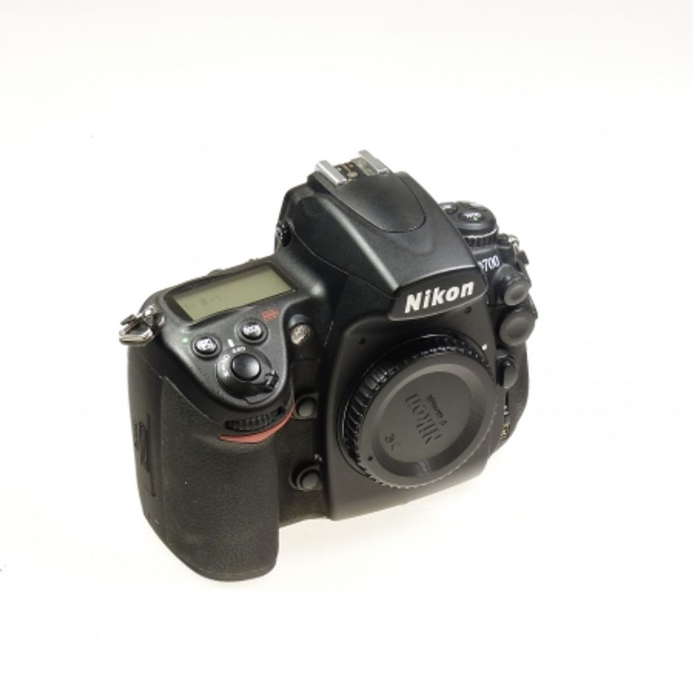 nikon-d700-body-grip-replace-sh6359-50765-213