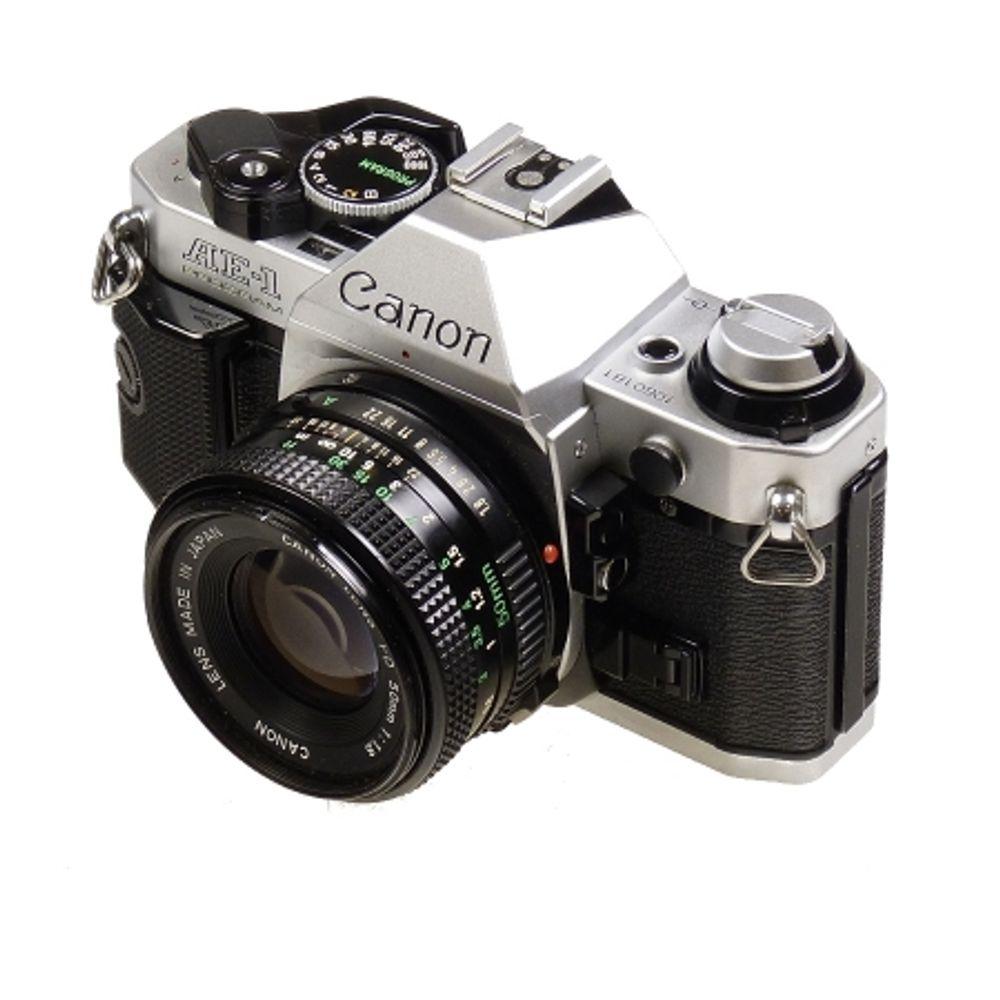 canon-ae-1-50mm-1-1-8-fd-sh6361-50769-811