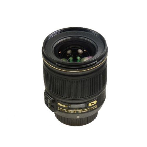 nikon-28mm-f-1-8-nano-sh6362-50781-498