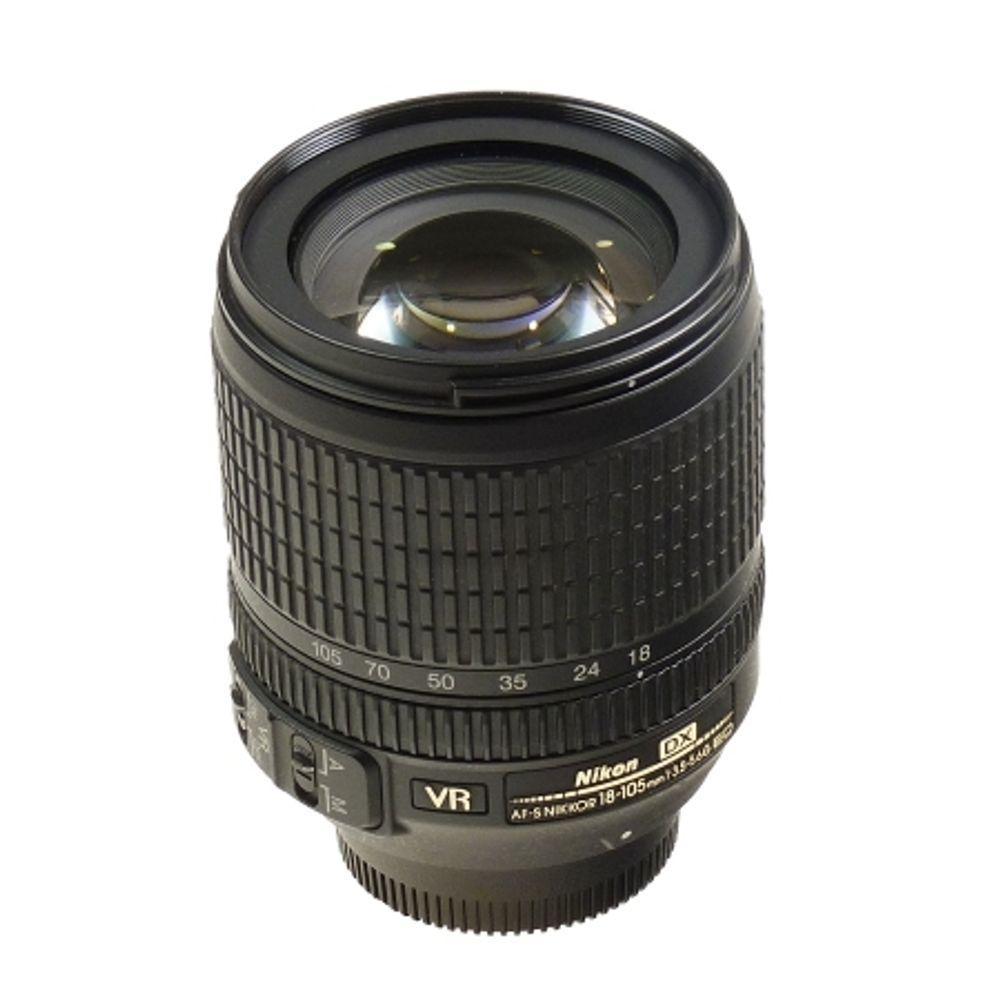 nikon-af-s-dx-nikkor-18-105mm-f-3-5-5-6g-ed-vr-sh6363-2-50791-372