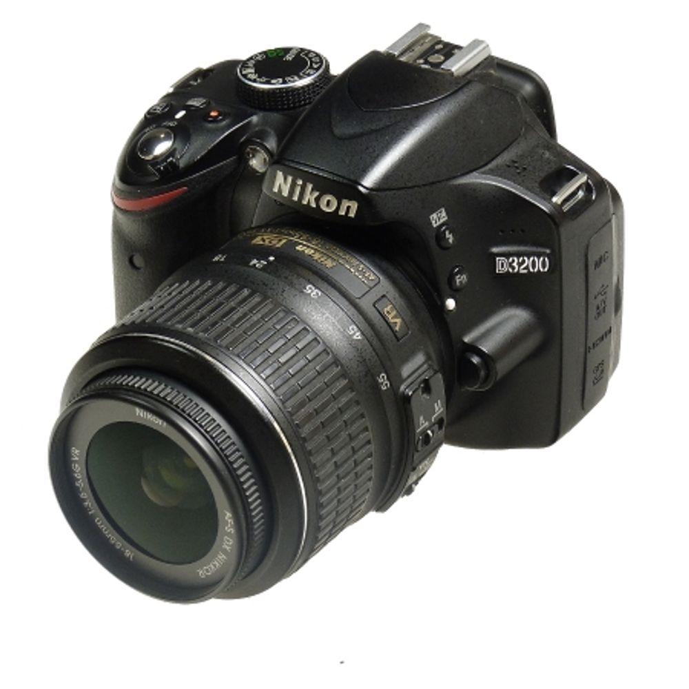 nikon-d3200-18-55mm-vr-sh6364-1-50844-847