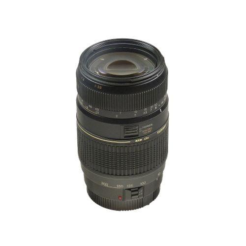 tamron-70-300mm-f-4-5-6-macro-pt-canon-sh6365-2-50867-930