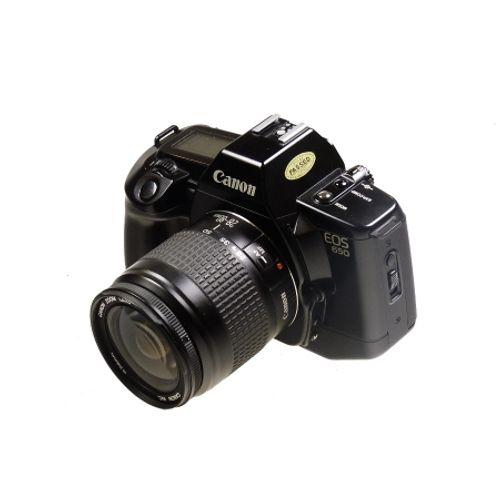 canon-eos-650-canon-28-80mm-slr-film-135-sh6366-1-50887-915