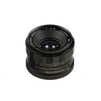 albinar-35mm-f-2-8-montura-m42-sh6366-6-50892-846