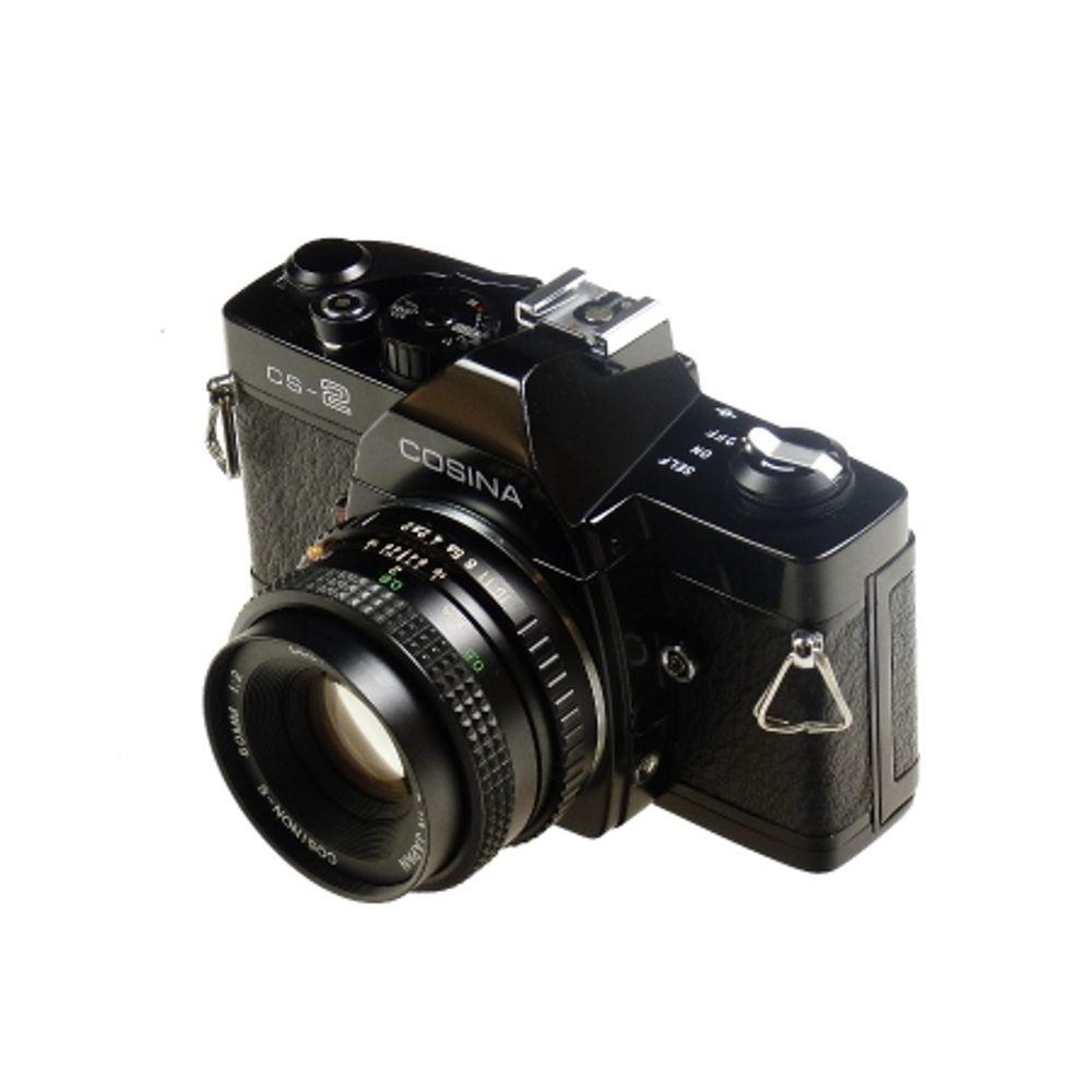 cosina-cs-2-cosina-50mm-f-2-sh6366-10-50896-290