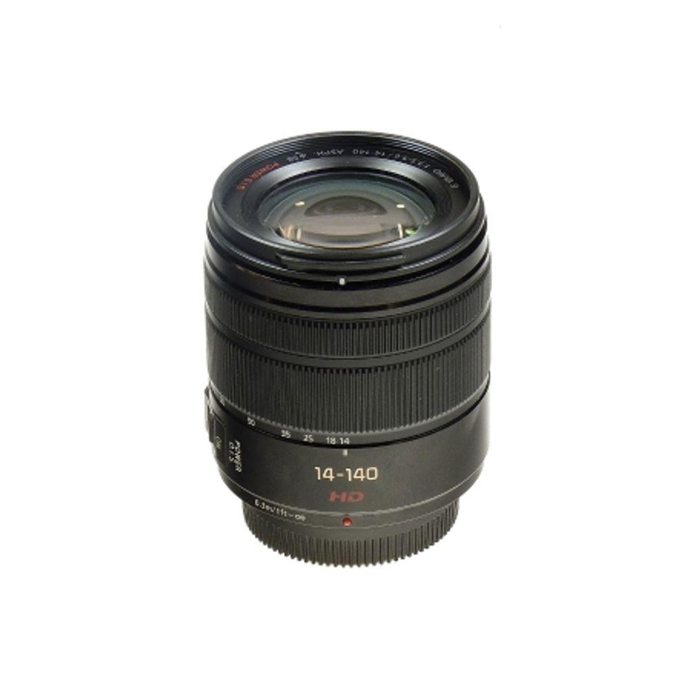 panasonic-lumix-g-vario-14-140mm-f3-5-5-6--o-i-s-sh6368-50931-228