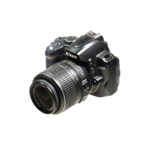 nikon-d3000-kit-nikon-18-55-f3-5-5-6-vr-sh6369-50932-675