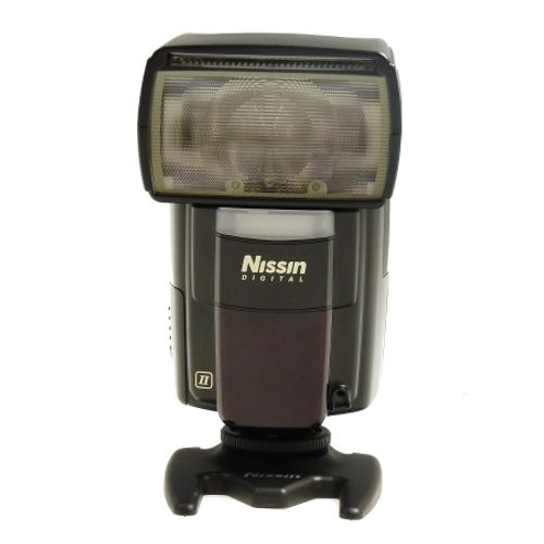 nissin-speedlite-di866-mark-ii-nikon-sh6370-2-50935-950