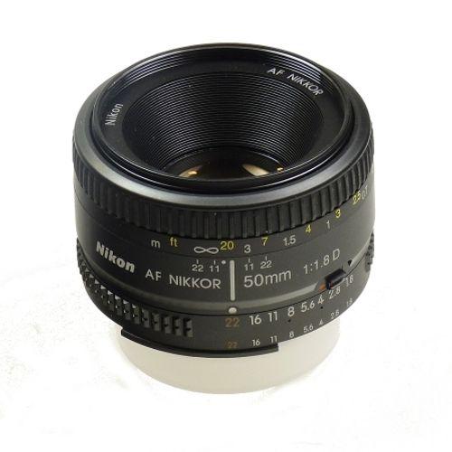 nikon-af-nikkor-50mm-f-1-8d-sh6370-4-50937-533