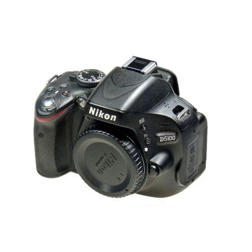 nikon-d5100-body-sh6372-50939-204