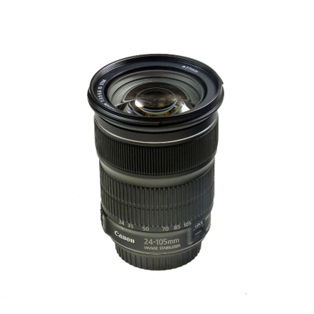 canon-24-105mm-f-3-5-5-6-is-stm-sh6374-50942-124