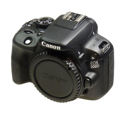 sh-canon-100d-body-sh-125026724-51110-177
