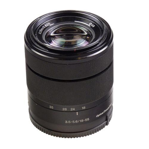 sh-sony-18-55mm-f-3-5-5-6-oss-pentru-nex-sh-125026725-51112-722