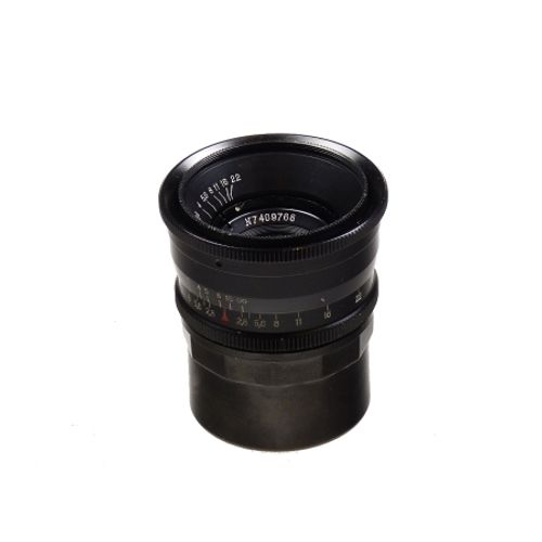 jupiter-12-35mm-f-2-8-m39-adaptor-m39-sony-nex-sh6385-1-51173-228