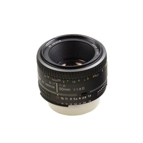 nikon-50mm-f-1-8-af-d-sh6385-2-51174-71