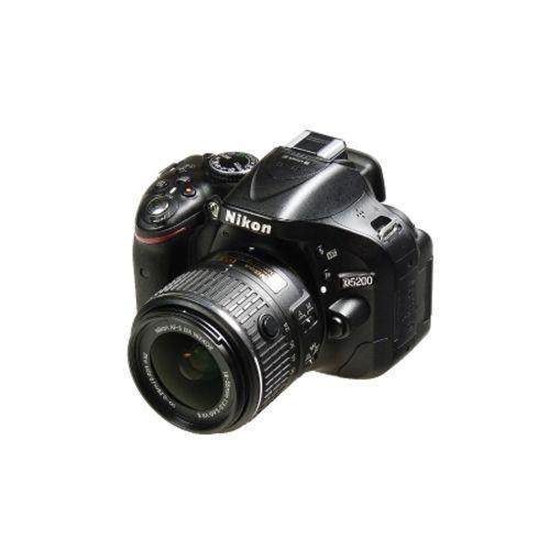 sh-nikon-d5200-kit-18-55mm-vr-ii-grip-sh-125026794-51195-407