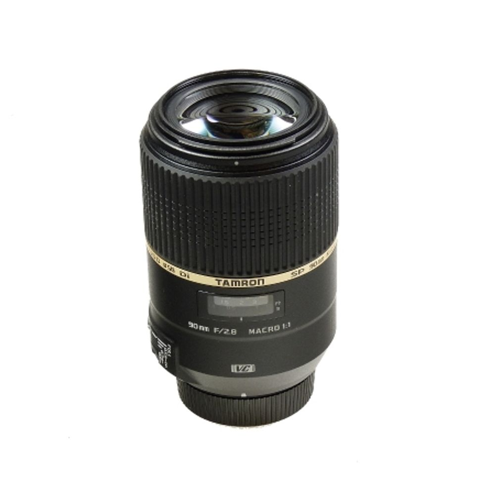 tamron-di-90mm-f-2-8-vc-macro-1-1-pt-nikon-sh6389-51309-908