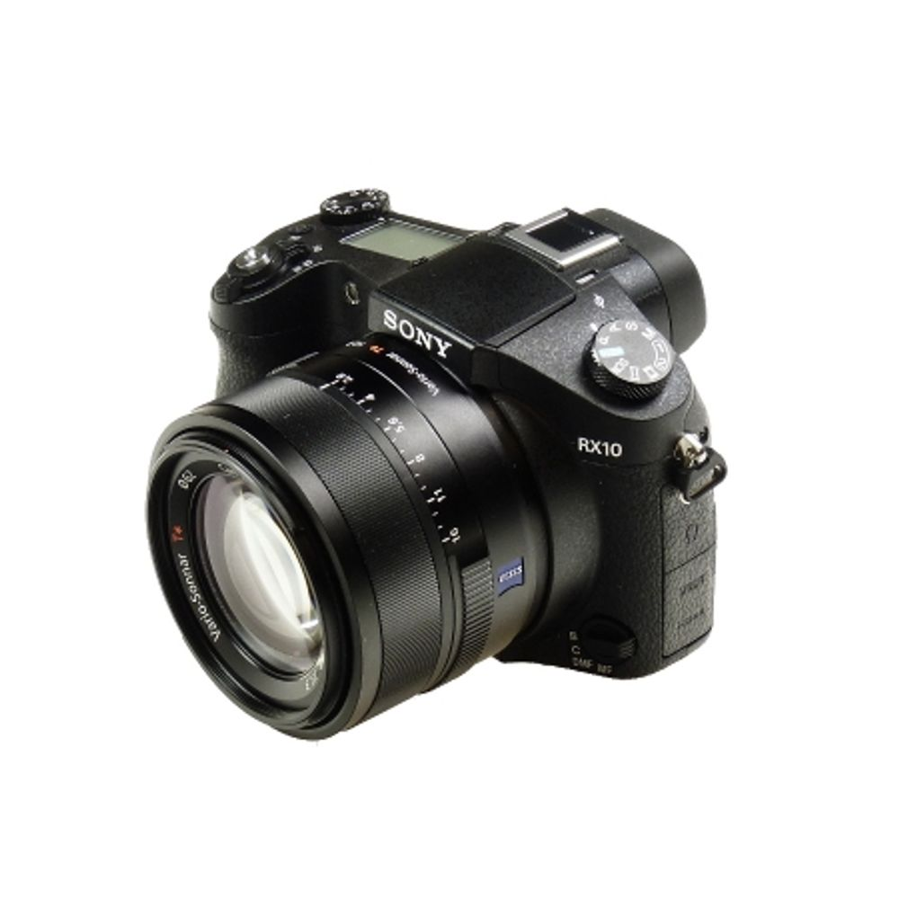sony-cyber-shot-dsc-rx10-24-200mm-f-2-8-sh6390-51314-752