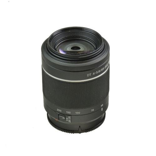 sony-dt-55-200mm-f-4-5-6-sam-sh6394-51351-132