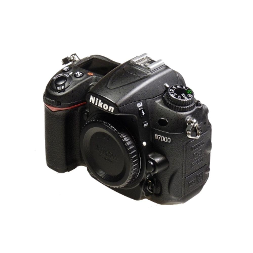 nikon-d7000-body-grip-replace-sh6395-1-51354-438