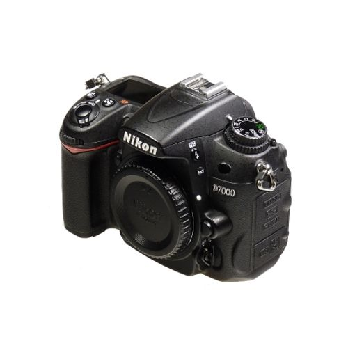 nikon-d7000-body-grip-replace-sh6395-1-51354-438
