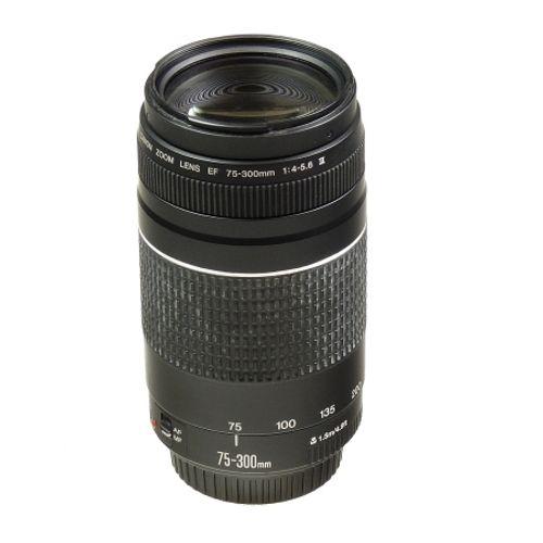 canon-75-300mm-f-4-5-6-iii-sh6398-51359-393