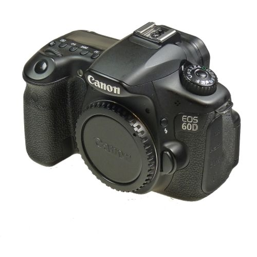 canon-60d-body-sh6399-1-51372-191