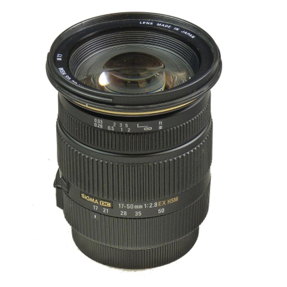 sigma-17-50mm-f-2-8-os-pt-cannon-sh6399-2-51373-498