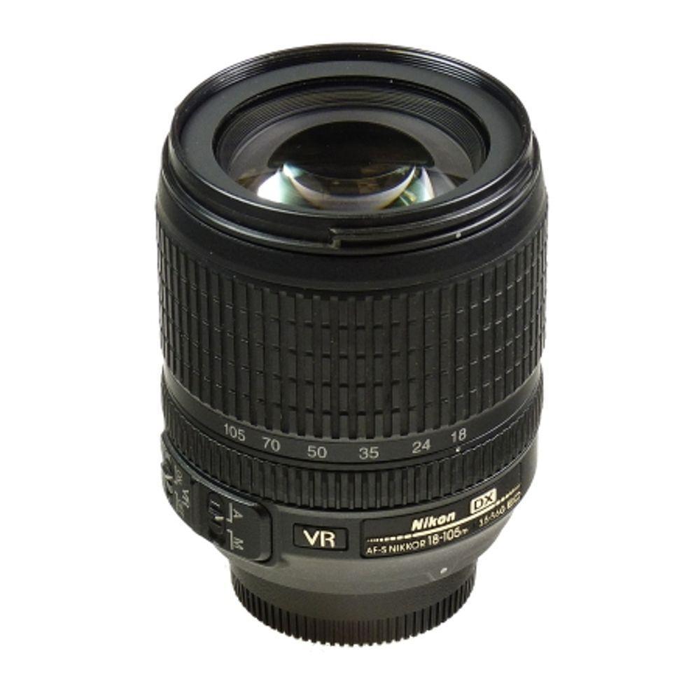 nikon-af-s-dx-nikkor-18-105mm-f-3-5-5-6g-ed-vr-sh6401-2-51389-758