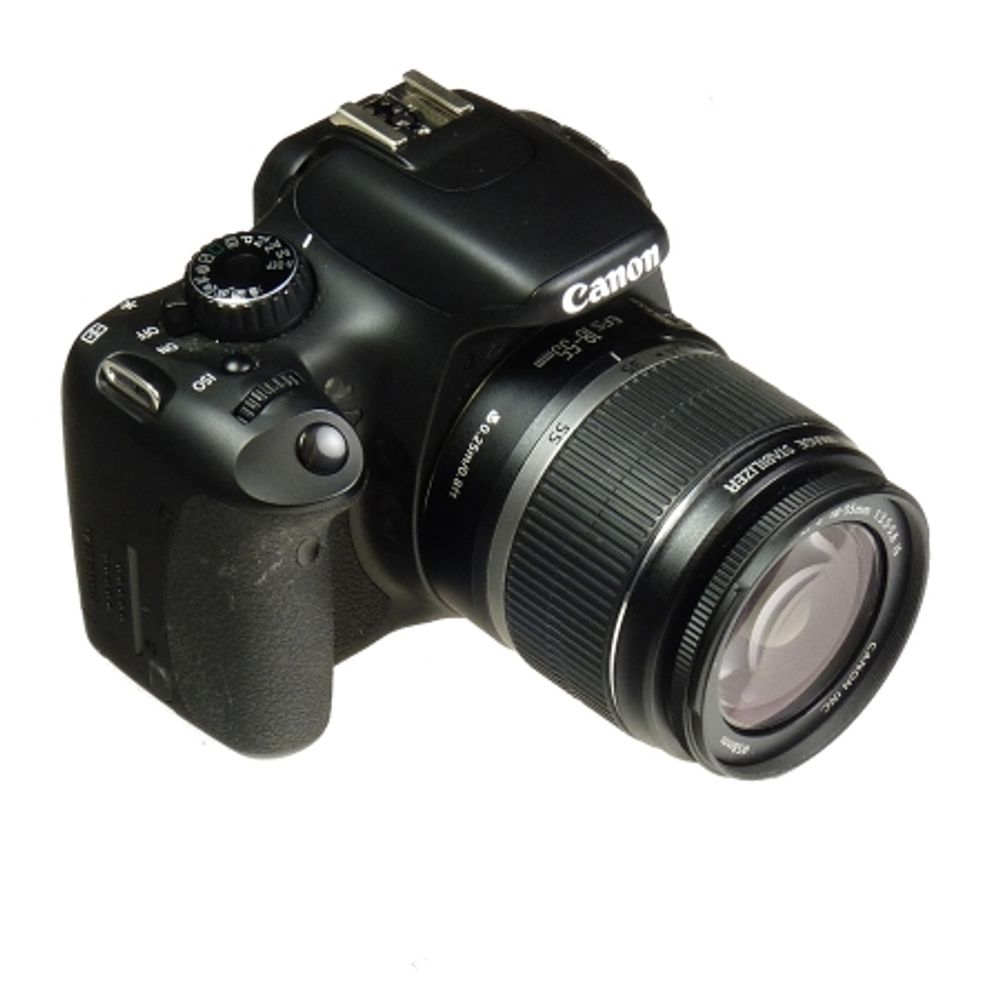 canon-550d-kit-canon-18-55mm-is-sh6401-3-51390-43