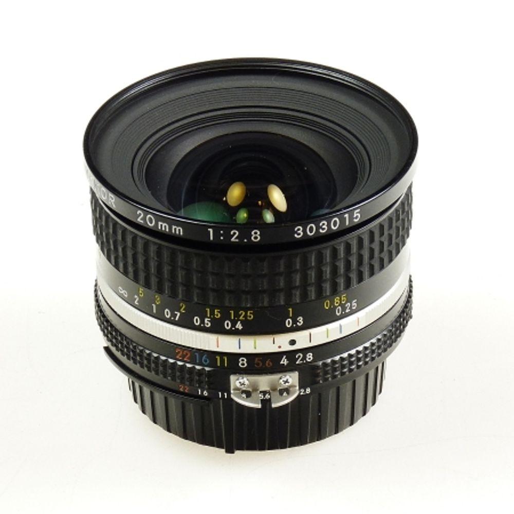 sh-nikon-20mm-f-2-8-ai-s-sh-125026885-51394-470