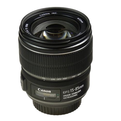 sh-canon-ef-s-15-85mm-f-3-5-5-6-is-usm-sh-125026973-51484-771