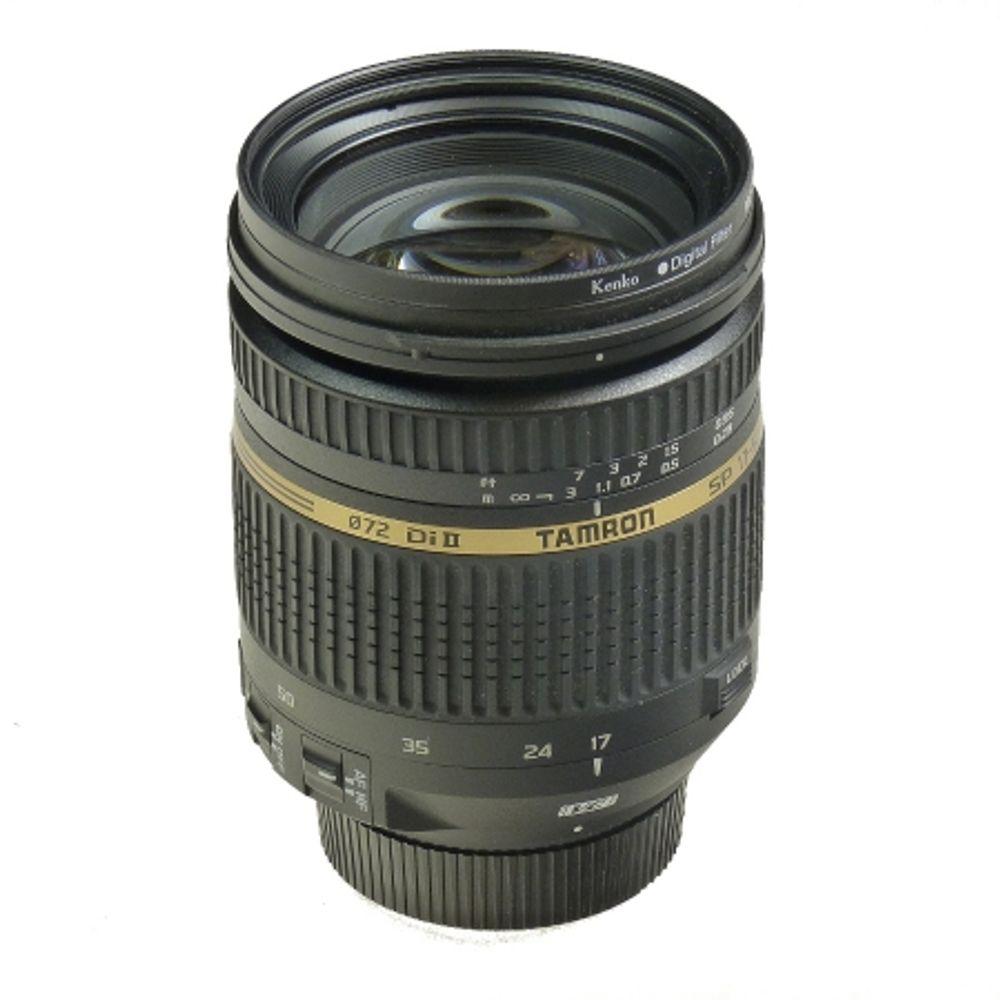 sh-tamron-af-s-sp-17-50mm-f-2-8-xr-di-ii-vc-ld-nikon-sh-125026997-51510-453