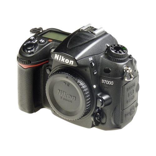 nikon-d7000-body-grip-replace-sh6404-1-51517-103
