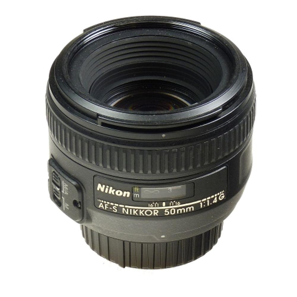 nikon-50mm-f-1-4-g-af-s-sh6404-2-51518-547
