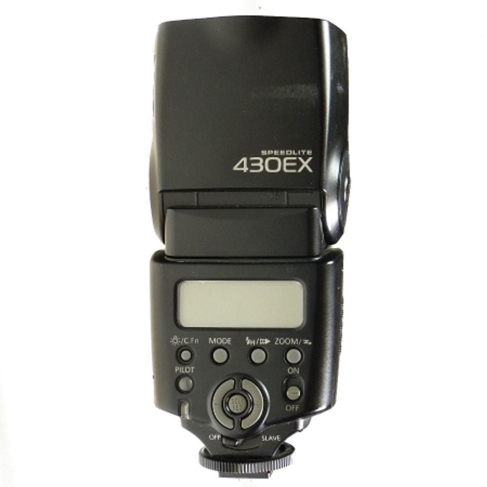 blit-canon-430-ex-sh6409-51528-742