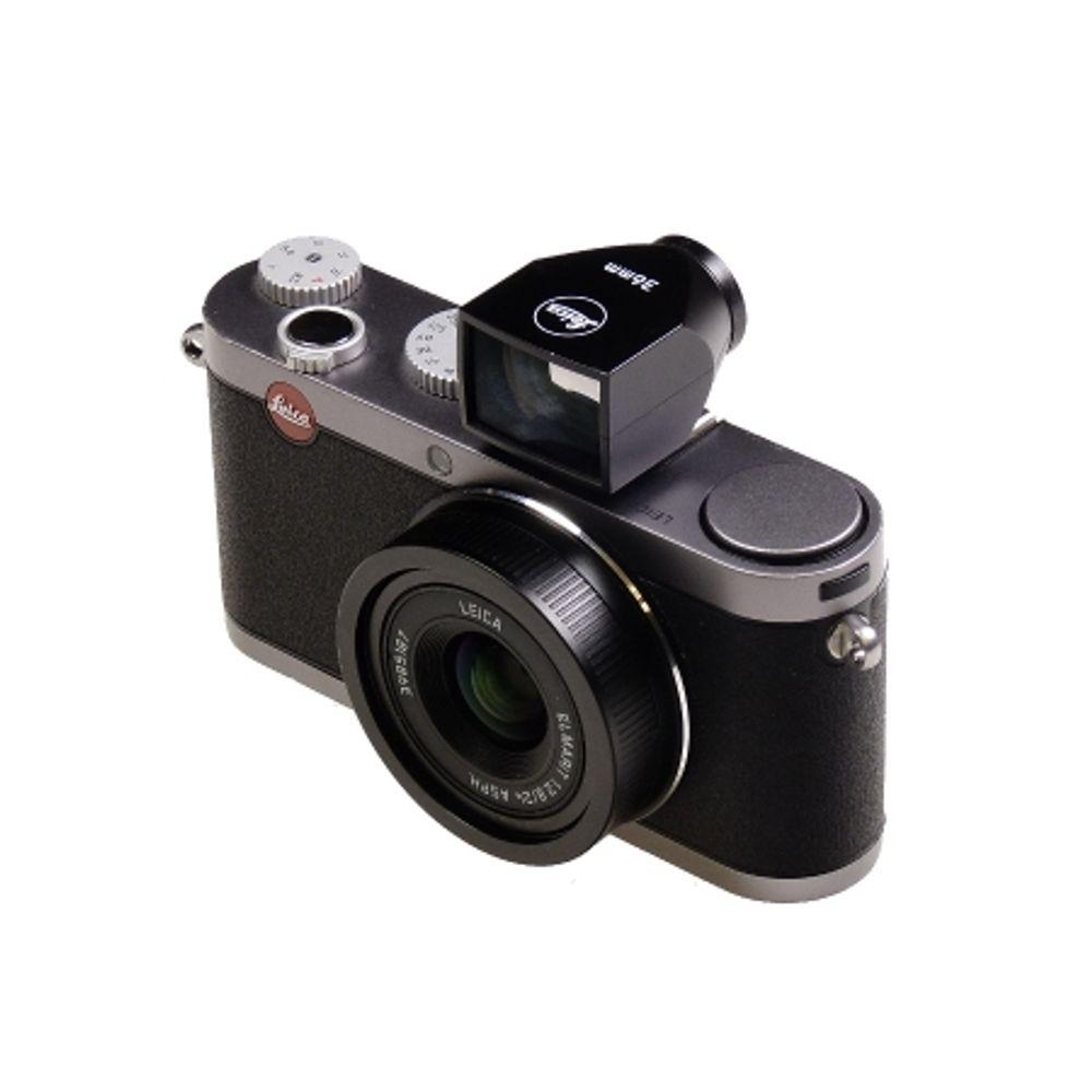 leica-x1-elmarit-24mm-f-2-8-aspc-vizor-leica-36mm-sh6410-51529-522