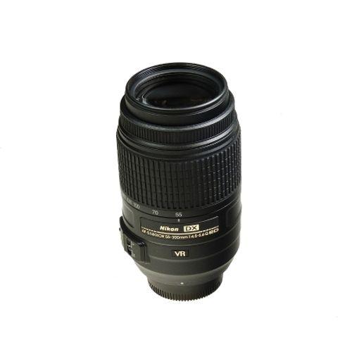 sh-nikon-55-300mm-f-4-5-5-6-vr--sh-125027062-51540-75