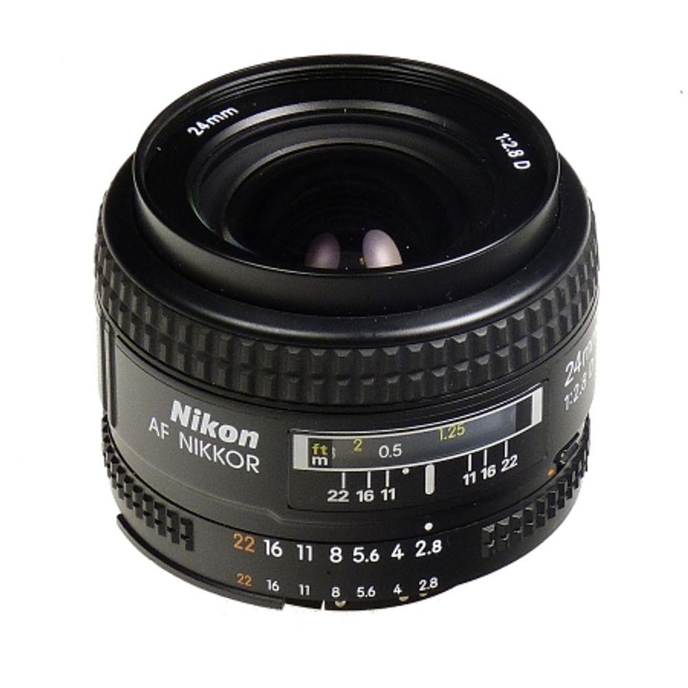 sh-nikon-24mm-f-2-8-af-d-sh-125027065-51543-662