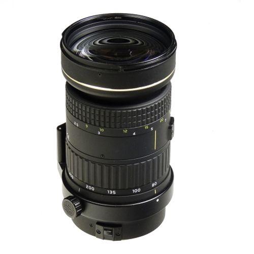 tokina-80-400mm-f-4-5-5-6-d-canon-sh6413-1-51546-19