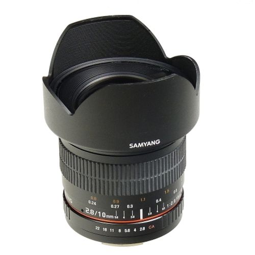 samyang-10mm-f-2-8-ed-cs-pt-canon-sh6413-2-51547-999